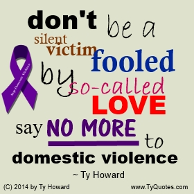 famous anti violence quotes quotesgram