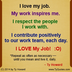 quotes for college students faculty and staff by ty